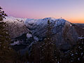 Ulriken-sunset-winter.jpg