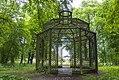 Ulriksdals slott - KMB - 16001000544446.jpg