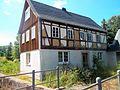 Umgebindehaus Mittelstraße (Wilthen) (7).jpg