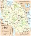 Un-tanzania.png