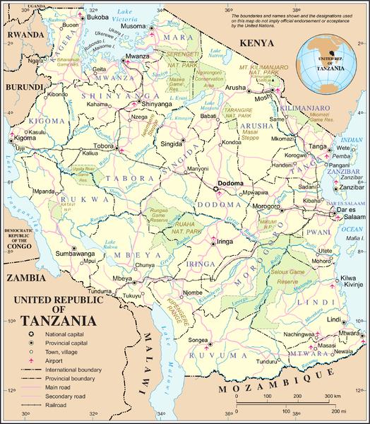 File:Un-tanzania.png
