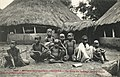 Un coin du village de Tabouna (Guinée).jpg