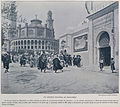 Un cortège colonial au Trocadéro.jpg