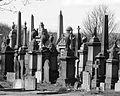 Undercliffe Cemetery 2 (2454513148).jpg