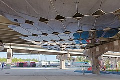 Underpass Park July 2012.jpg