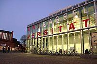Uni Kassel HoPla Logo.jpg