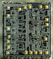 Unidentified chip (49817697903).png