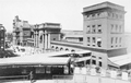 UnionStation CausewaySt Boston ca1910s.png