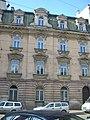 Union Hotel in Kraków 2014 bk01.jpg