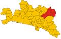Unione dei comuni montani dell'Alta Val d'Aveto-mappa.png