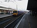 Unit 165133 at Ealing Broadway.JPG