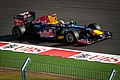 United States Grand Prix - Race Day (8198293794).jpg