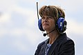 United States Sen. Lisa Murkowski, R-Alaska, visits Joint Base Elmendorf-Richardson 150630-F-YH552-135.jpg