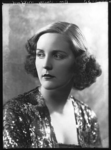 Description de l'image Unity-Mitford.jpg.