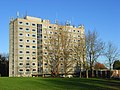 University of Reading Sibly Hall.jpg