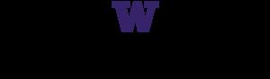 UW Bioengineering - Image: University of Washington Department of Bioengineering logo