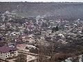 Unnamed Road, Moldova - panoramio (413).jpg