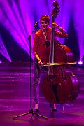 Unser Song für Dänemark - Sendung - Elaiza-2725.jpg