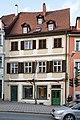 Unterer Kaulberg 18 Bamberg 20171229 001.jpg