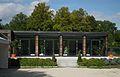 Unterrichtsräume Tiergartenschule Worms 2011.JPG