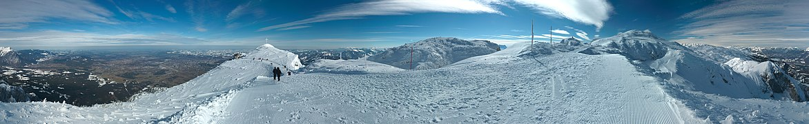 Untersberg panoramic view winter.jpg