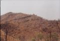 Upper-karoo-siyakobvu.png