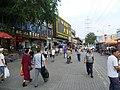 Urumqi street scene.jpg