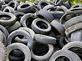 Used car tires 20170619.jpg