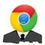 User Unter.Wassermann Babel Vorlage Benutzer von Google Chrome.PNG