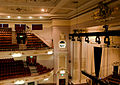 Usher Hall interior - main auditorium 03.jpeg