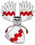 Uslar-Gleichen-Wappen.png