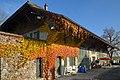 Uster - Schloss - Schlossweg 2012-11-14 13-59-36 ShiftN.jpg