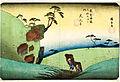 Utagawa Hiroshige - Woodcut - Google Art Project.jpg