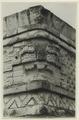 Utgrävningar i Teotihuacan (1932) - SMVK - 0307.f.0124.tif