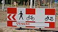 Utrecht 13 (8337994268).jpg