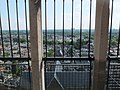 Utrecht view from Domtoren.jpg