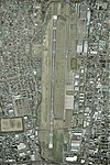 Utsunomiya Air Field Aerial Photograph.2010.jpg