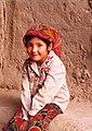 Uyghur girl (8266391503).jpg