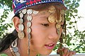 Uzbeki girl (cropped).jpg