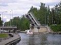 Vääksy Canal 2010 2.jpg