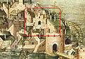 Vädersolstavlan 1535 (våghuset).jpg