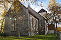 Vår Frue kirke 3, Trondheim.jpg