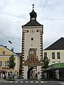 Vöcklabruck Oberer-Stadtturm.jpg