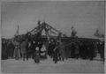 V.M. Doroshevich-Sakhalin. Part I. Prisoners Life. Consecration of Water.png