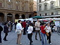V2-day Firenze Gazebo 01.jpg