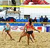 VEBT Margate Masters 2014 IMG 4551 2074x3110 (14802234528).jpg