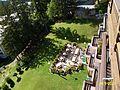 VIEW FROM HOTEL HELVETIA INTERGOLF IN CRANS-MONTANA, 2012. - panoramio (2).jpg