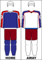 VIF jersey.png