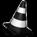 VLC5 Mac.png