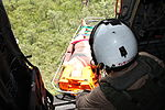 VMR-1 certifies for search, rescue 110603-M-EY704-673.jpg